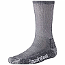 photo: Smartwool Trekking Heavy Crew Sock