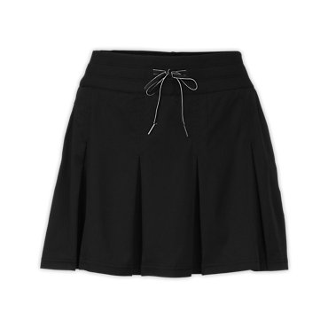 The North Face Aphrodite Skirt