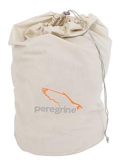 peregrine-saker-storagesack.jpg