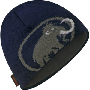 Mammut Tweak Cap