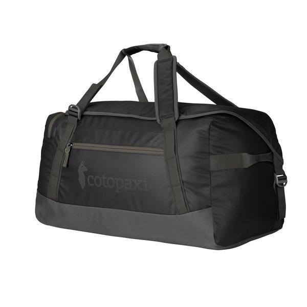 photo: Cotopaxi Roca Duffel pack duffel
