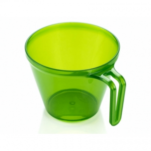 photo: GSI Outdoors Infinity Stacking Cup cup/mug