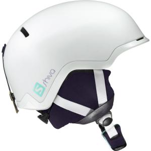 photo: Salomon Shiva Helmet snowsport helmet