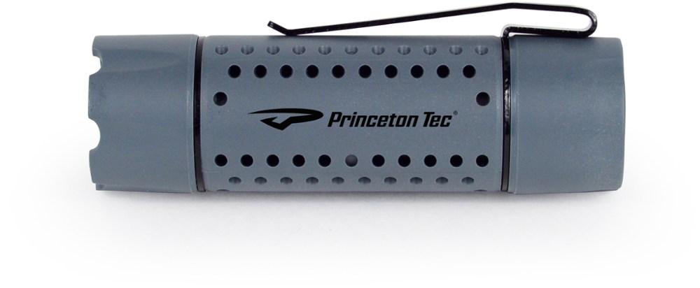 Princeton Tec Tec 1