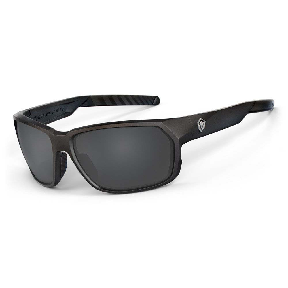 photo of a Revant sport sunglass