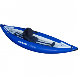 The Best Kayaks For 2019 Trailspace