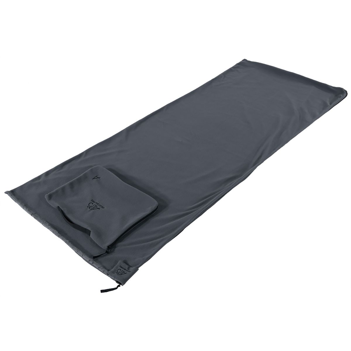 ALPS Mountaineering Fleece Cover