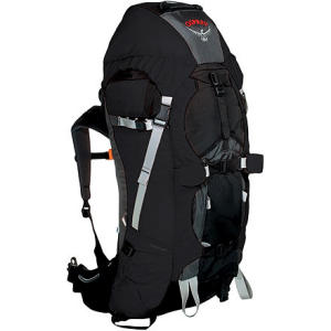 photo: Osprey Ceres 50 weekend pack (50-69l)