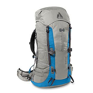 photo: Eddie Bauer First Ascent Big Tahoma Backpack weekend pack (3,000 - 4,499 cu in)