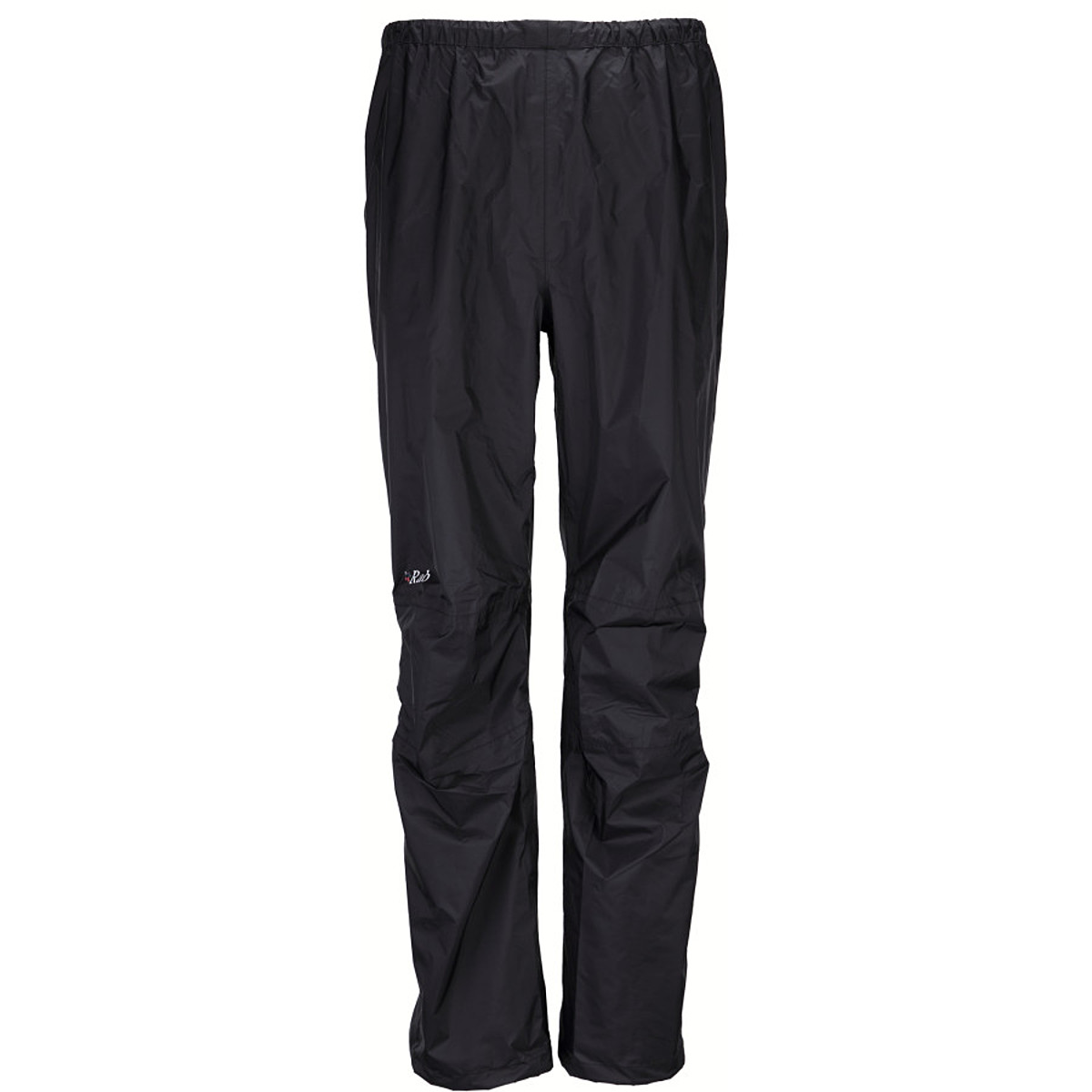 photo: Rab Cohort Pant waterproof pant