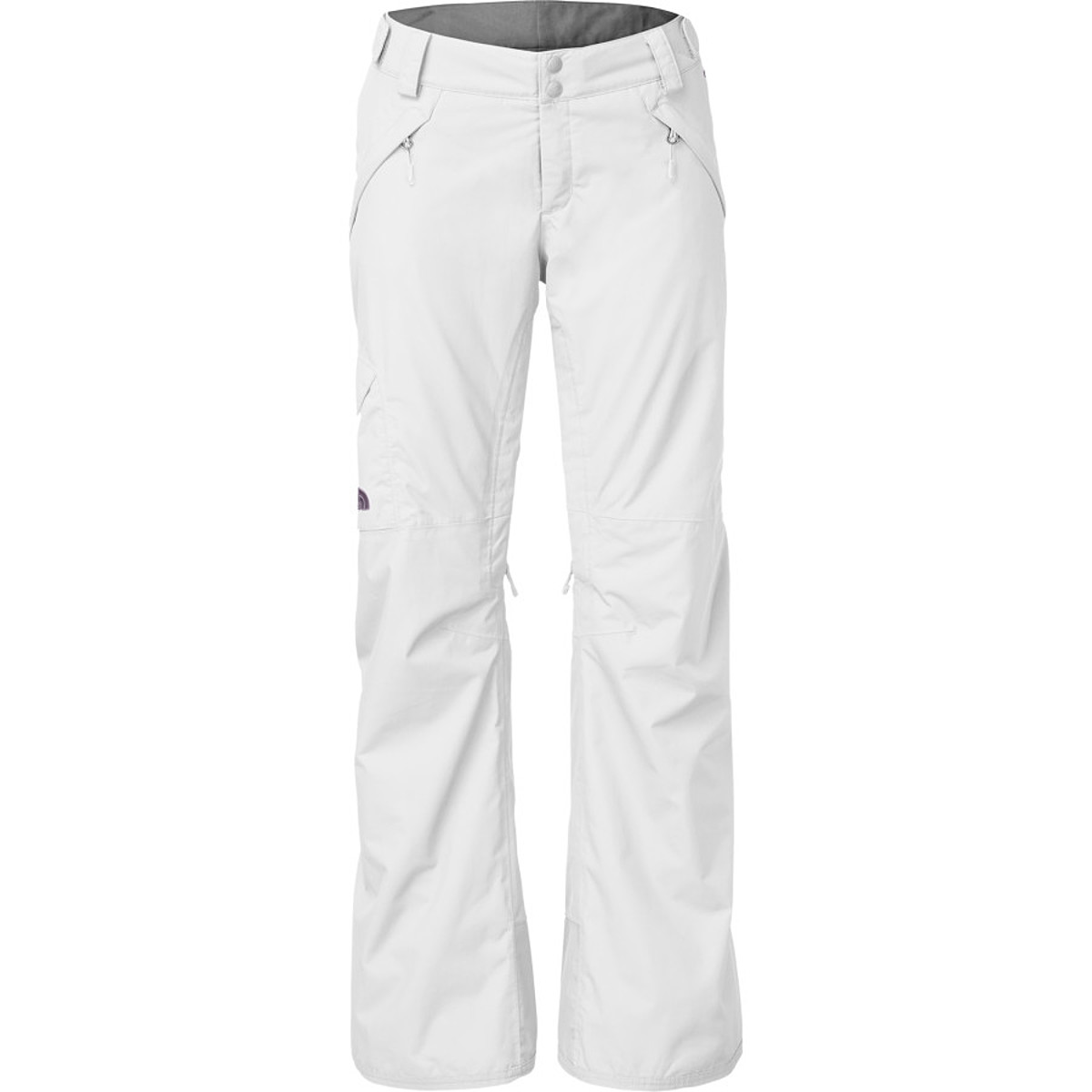 The North Face Freedom LRBC Insulated Pant