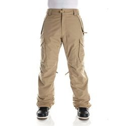 686 Authentic Infinity Cargo Pant