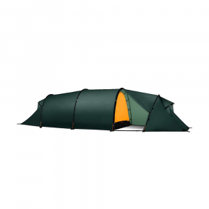 photo: Hilleberg Kaitum 2 GT four-season tent