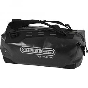 Ortlieb Duffel Bag