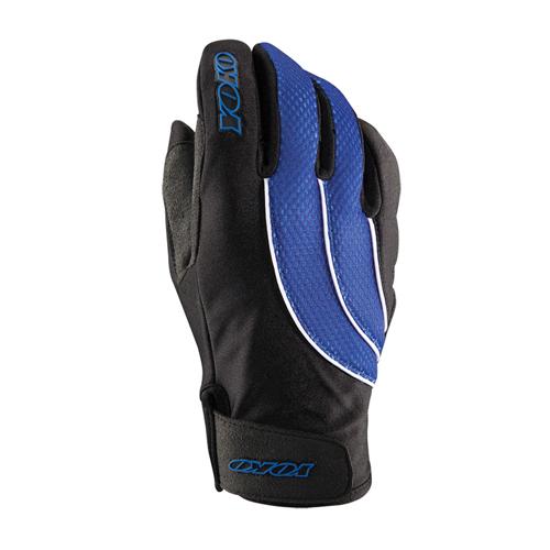 photo: Yoko Race Glove insulated glove/mitten