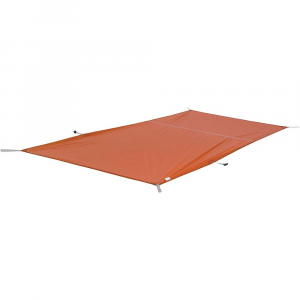 Big Agnes Bitter Springs UL2 Footprint