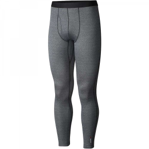 Columbia Arctic Trek Tight