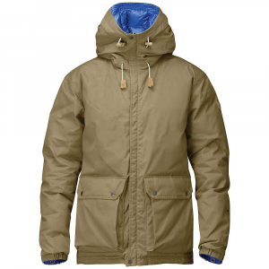 Fjallraven Down Jacket No.16