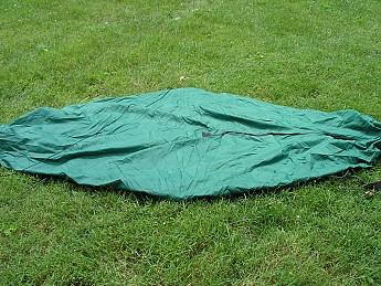 hammock-006.jpg