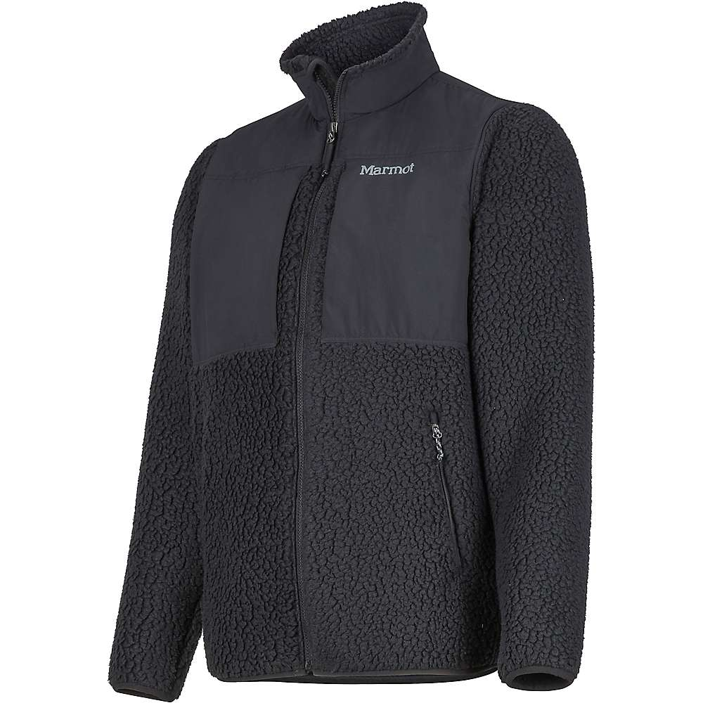 photo: Marmot Men's Mountain Down Jacket down insulated jacket