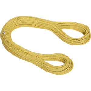 Mammut 6.0 Rappel Cord