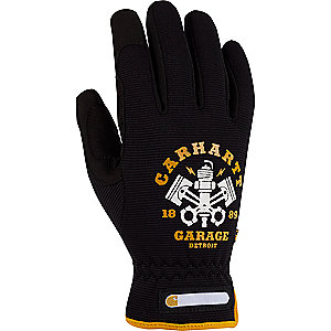 Carhartt Quick-Flex Glove