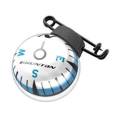 Brunton Tag-a-Long Compass