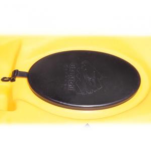 Ocean Kayak Oval Gaspachi Kayak Hatch Kit