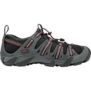 photo: Keen Cimarron water shoe