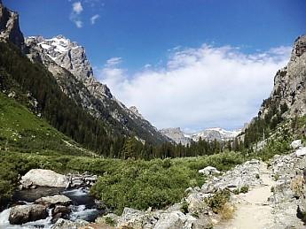 Cascade-Canyon-GTNP-WY.jpg