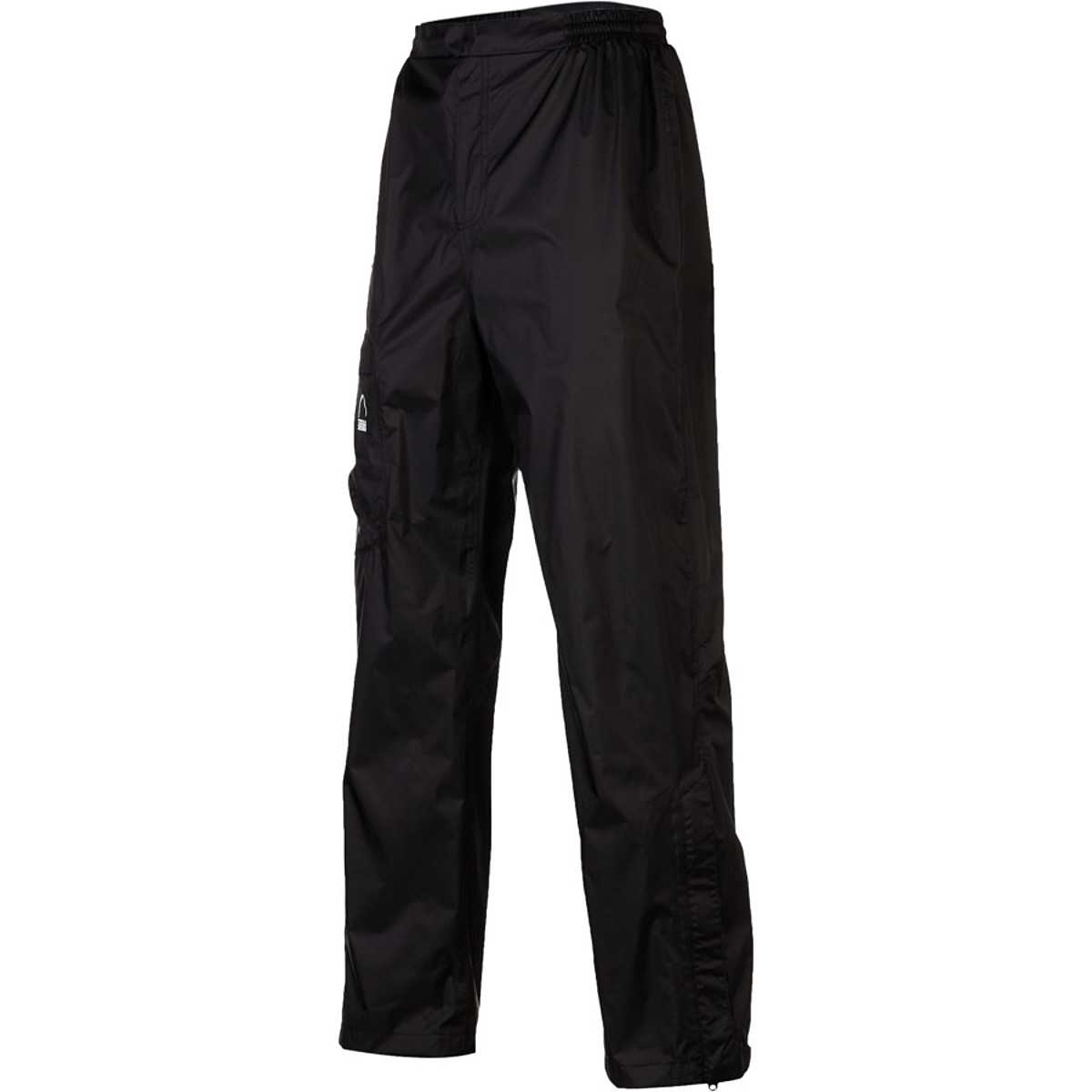 photo: Sierra Designs Men's Hurricane HP Pant waterproof pant