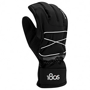 180s Storm Glove