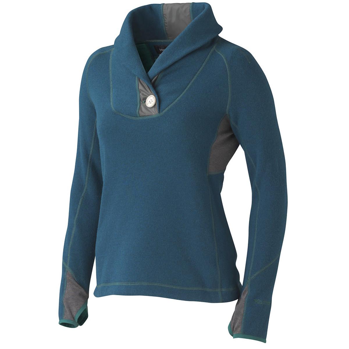 Marmot Grace Sweater