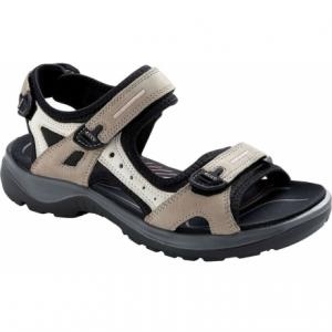 photo: Ecco Women's Yucatan Sandals sport sandal