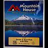 photo: Mountain House Sweet & Sour Pork with Rice