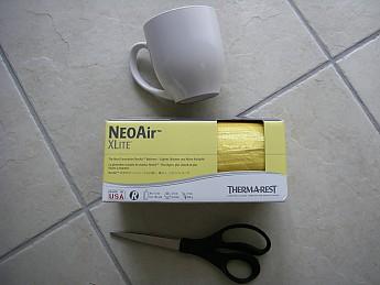 2012-Thermarest-Neo-Air.jpg