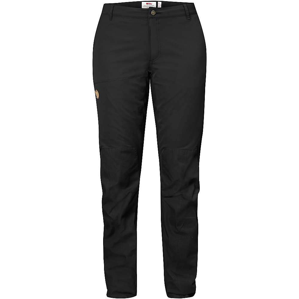 photo: Fjallraven Abisko Lite Trousers hiking pant