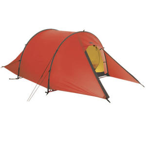 photo: Exped Sirius Extreme four-season tent
