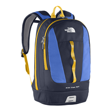 photo: The North Face Mini Free Fall daypack (under 2,000 cu in)