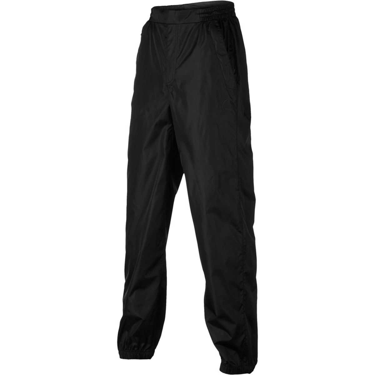 photo: Sierra Designs Men's Microlight 2 Pant wind pant