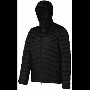Mammut Trovat IS Hooded Jacket