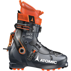 Atomic Backland Boot
