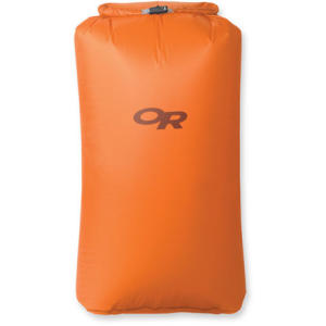 Outdoor Research Helium Dry Pack Liners