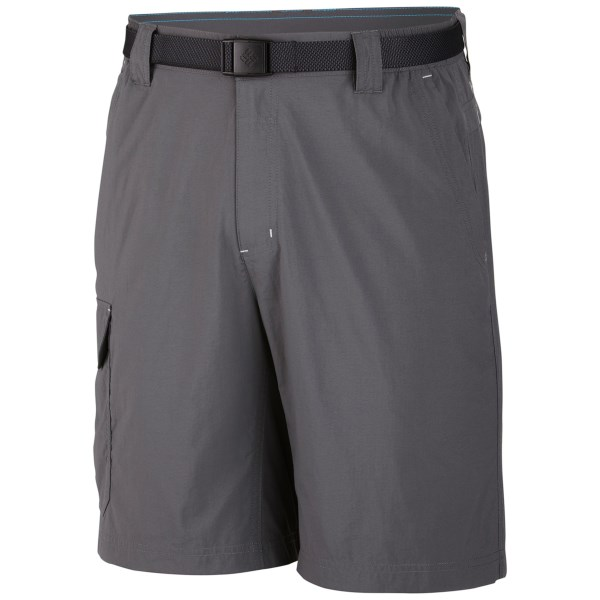 Columbia Battle Ridge Short