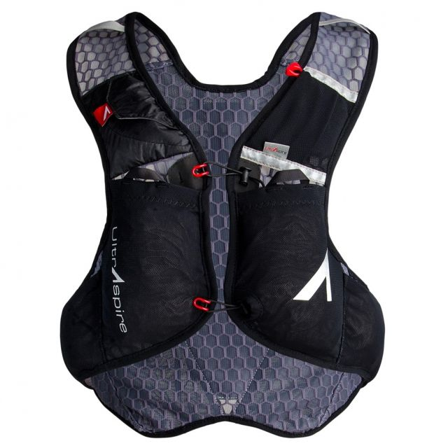 photo: UltrAspire Momentum Race Vest hydration pack