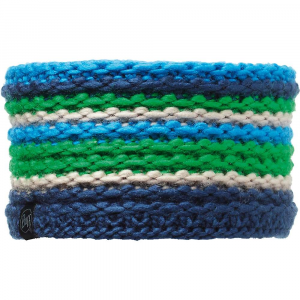 Buff Knitted Polar Headband