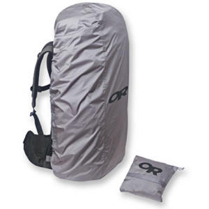 Outdoor Research HydroLite Pack Cover