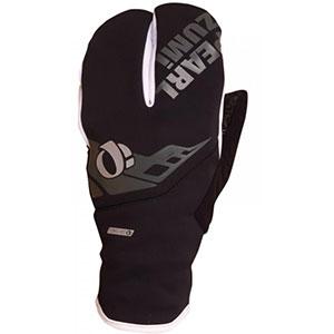 Pearl Izumi PRO Softshell Lobster Glove