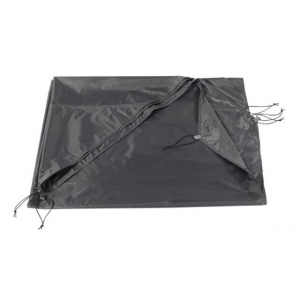VauDe Mark II Floor Protector