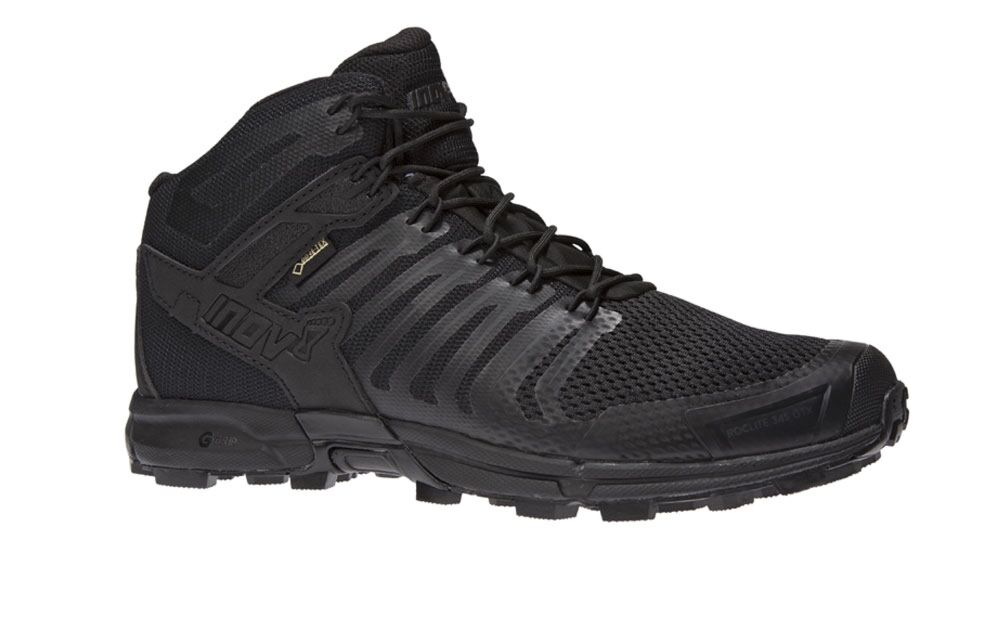 photo: Inov-8 Roclite G 345 GTX hiking boot